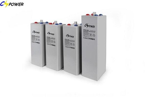 Hc-500a 1/2hp 1200-3000l/h