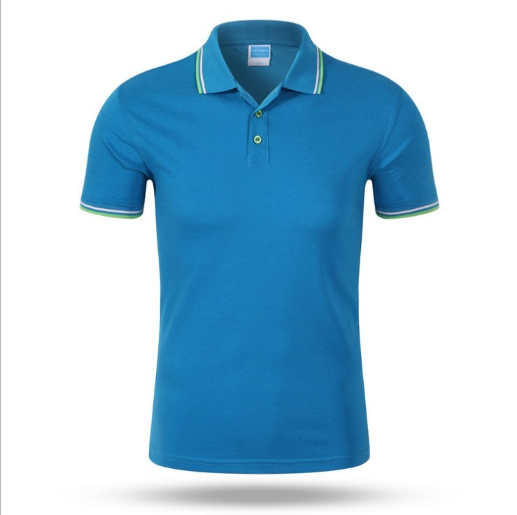 Men wholesale clothing bulk buy from china good quality for Buy wholesale polo shirts