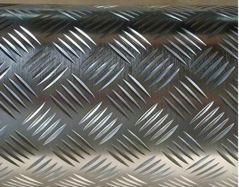 Perforated Metal Sheets with Low Price