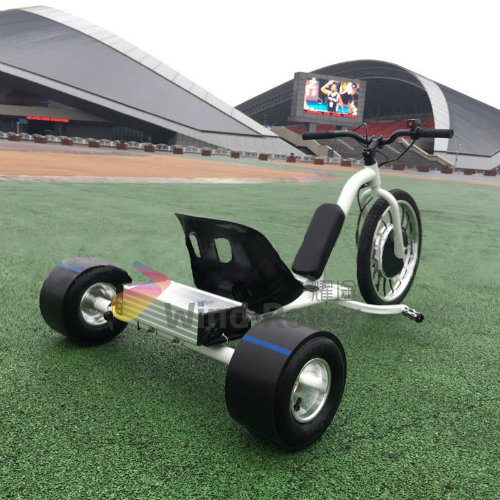china wind rover 3 wheels electric drift trike electric motorcycle for sale china electric. Black Bedroom Furniture Sets. Home Design Ideas