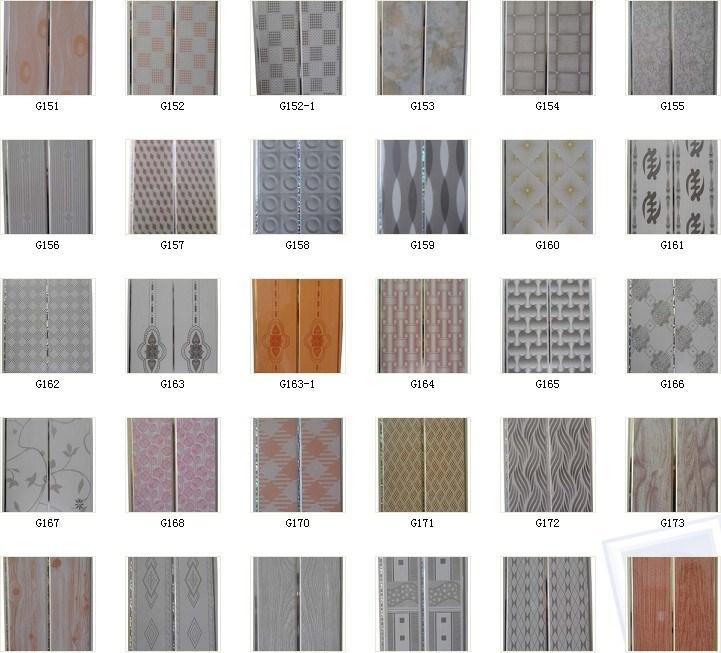 Imitation lambris blanc devis ligne troyes entreprise clldzo - Lambris pvc exterieur couleur ...