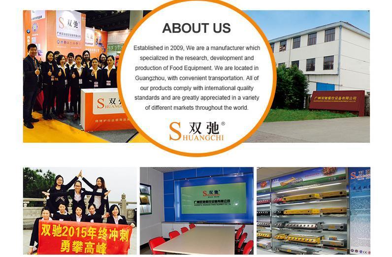 China Low Wattage Electric Appliances Coffee Maker - China Coffee Maker, Coffee Maker and Warmer
