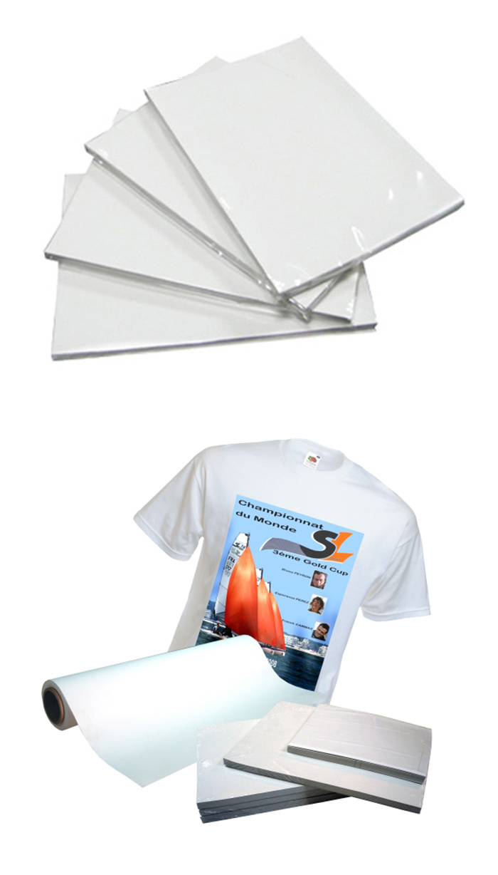 inkjet transfer paper (inkjet iron-on heat transfer paper - for dark fabric -10 sheets - 85 x 11 • can be used with 3g jet opaque heat neenah inkjet transfer paper 11 x 17 the product contains an opaque layer to.
