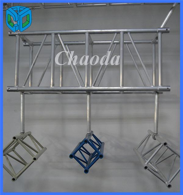 De goedkope apparatuur van de bundel van de prijs for Cheap truss systems