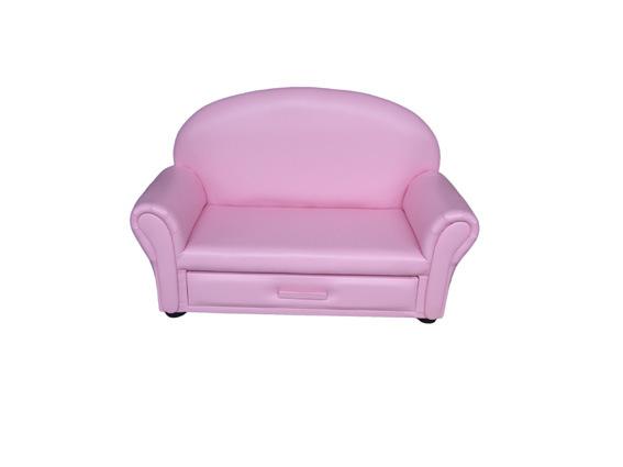 Silla casera moderna del almacenaje del sof del caj n de los muebles de los ni os sxbb 15 02 - Sofas para habitacion ...