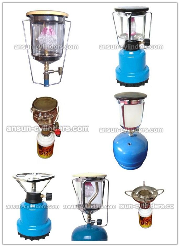 China Gas Lamp&Camping Light (as-06) - China Gas Light ...