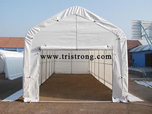 china super mobile carport garage shelter car parking. Black Bedroom Furniture Sets. Home Design Ideas