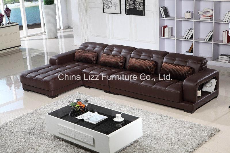 China thailand sofas thailand leather sofa china thailand leather sofa thailand sofas for Sofa bed thailand