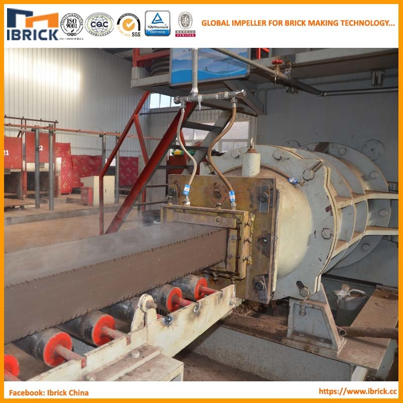 automatic brick manufacturing plant ecological brick machine Soil brick making machine  this machinery is used to produce the ecological modular brick a ecological  soil cement block making machine,automatic brick.