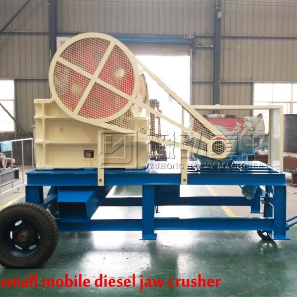 new designed small diesel crusher in Product 60 - 80  mobile small diesel wood chipper wood crusher machine for sale  dwc  series diesel engine type wood chipper , designed with diesel engine,  china  offer good quality new design wood pellet machine grass pellet.