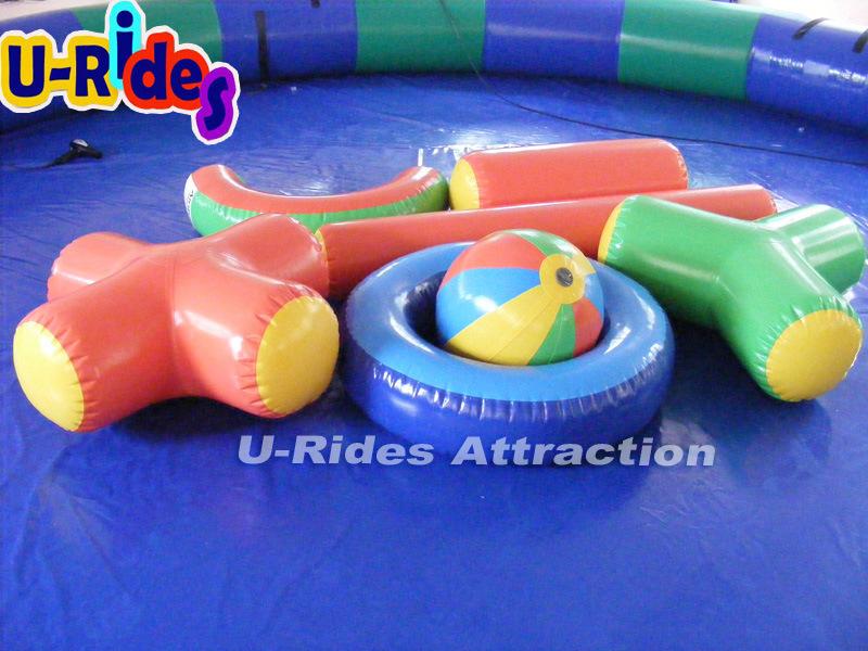 Aq jouet gonflable pour piscine aq jouet gonflable pour - Jouet gonflable piscine ...