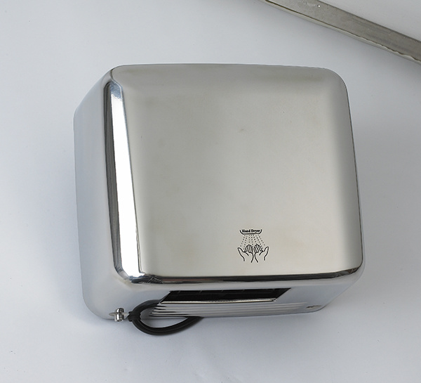 China bathroom fast dry electric hand dryer china hand for Bathroom hand dryers electric