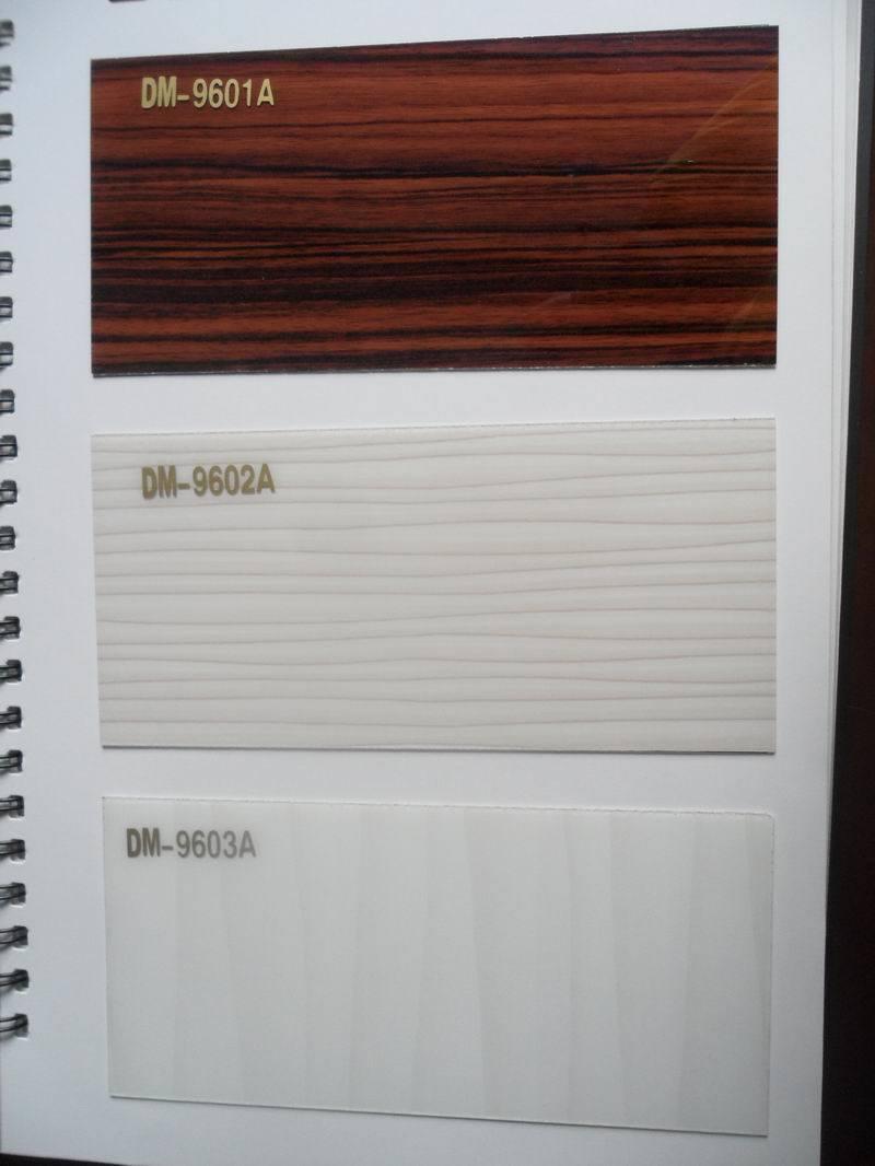 1mm Polymer PVC Sheet (부엌 찬장) – 1mm Polymer PVC Sheet (부엌 찬장)에 ...