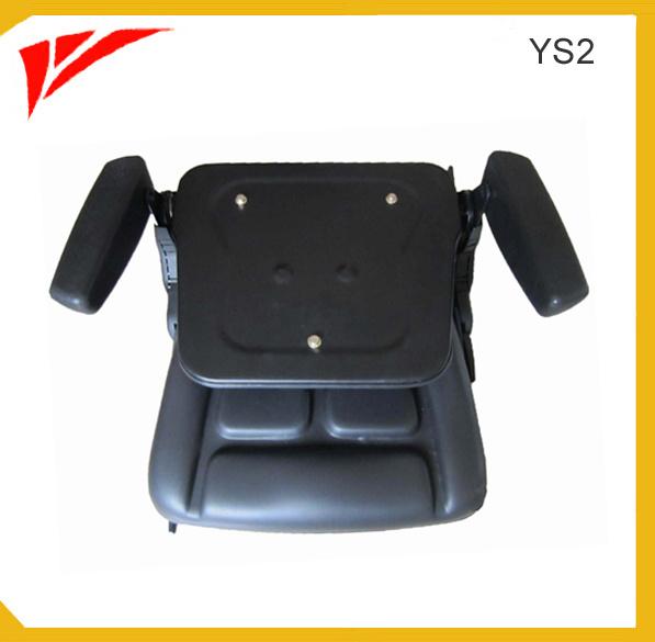 asiento de conductor auto plegable de buena calidad asiento de conductor auto plegable de. Black Bedroom Furniture Sets. Home Design Ideas