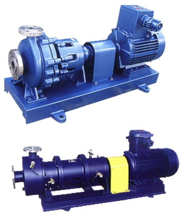 China motor coupling magnetic coupling pump motor shaft for Motor and pump coupling