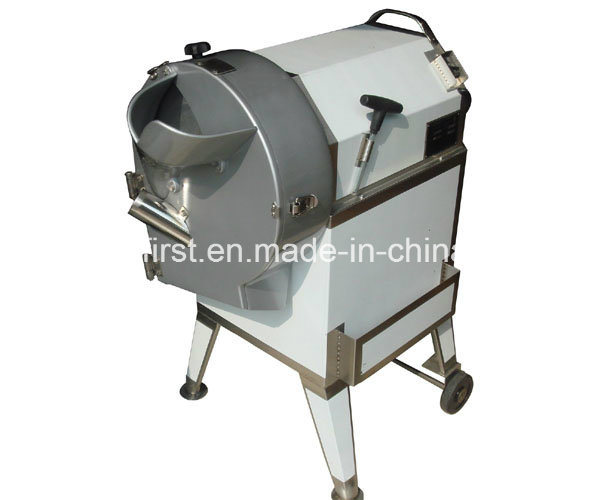 Good Performance 304 Stainless Steel Vegetable Cutter/French Fries Cutter