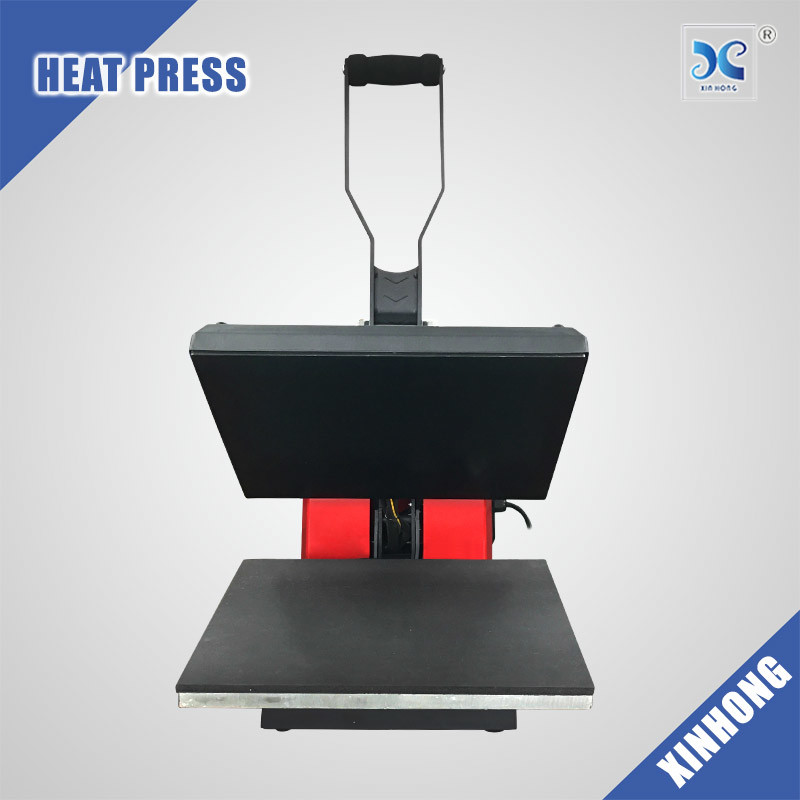 heat press machine hp3802