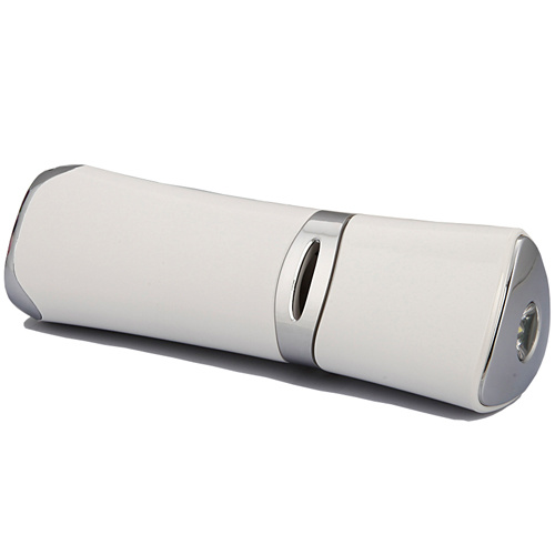 9000mAh 4 in 1 Power Bank Charger Bluetooth Speaker LED Torch