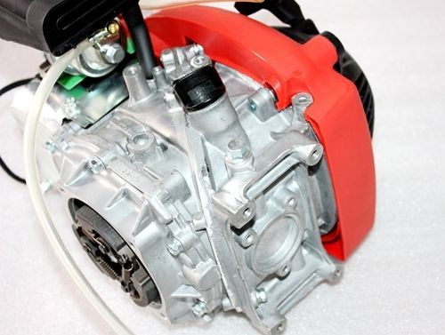Ignition Wiring Diagram On Dune Buggy Get Free Image About Wiring