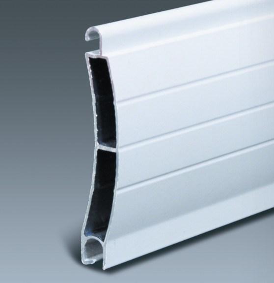 Aluminum Rolling Doors : China aluminum rolling shutter patio doors roller