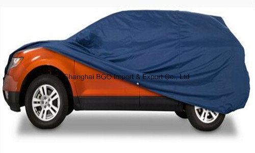 film jetable mou de couverture de voiture du plastique peva film jetable mou de couverture de. Black Bedroom Furniture Sets. Home Design Ideas