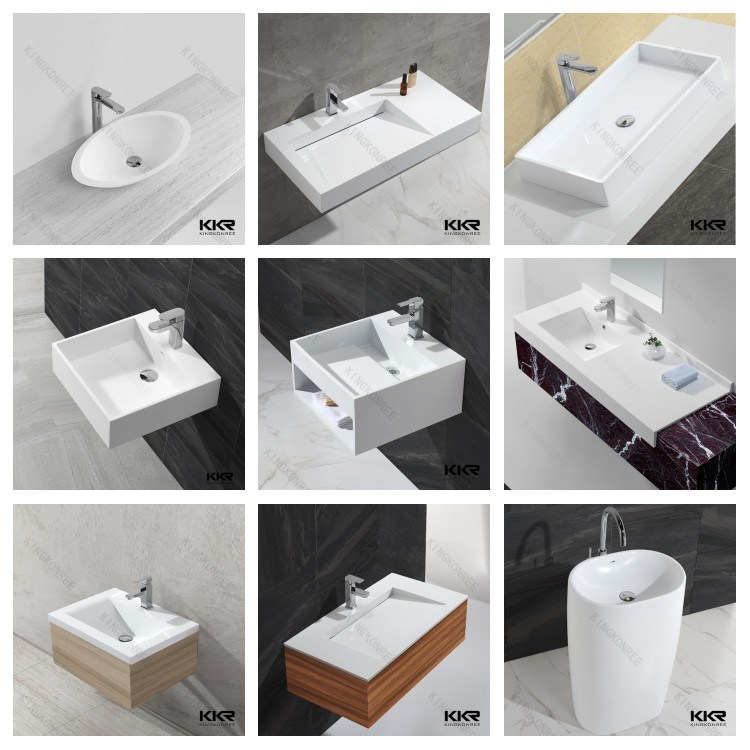 petite taille lavabo solid surface bathroom lavabo petite taille lavabo solid surface. Black Bedroom Furniture Sets. Home Design Ideas