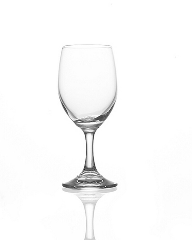 De loodvrije kop van het glas van het kristal tm0133122 de loodvrije kop van het glas van - Loodvrije kristal ...
