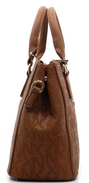 cheap designer handbags zh8j  Discount Designer Handbags Cheap Satchel Handbags Sales Buy Handbags  Online