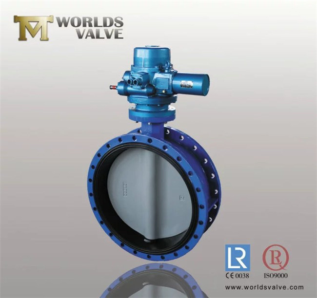 China motor operated butterfly valve d941x 10 16 china for Motor operated butterfly valve