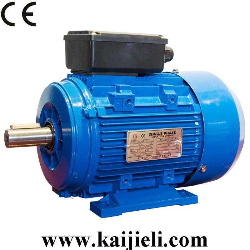 weg motors wiring diagram single phase 5 wire ao smith