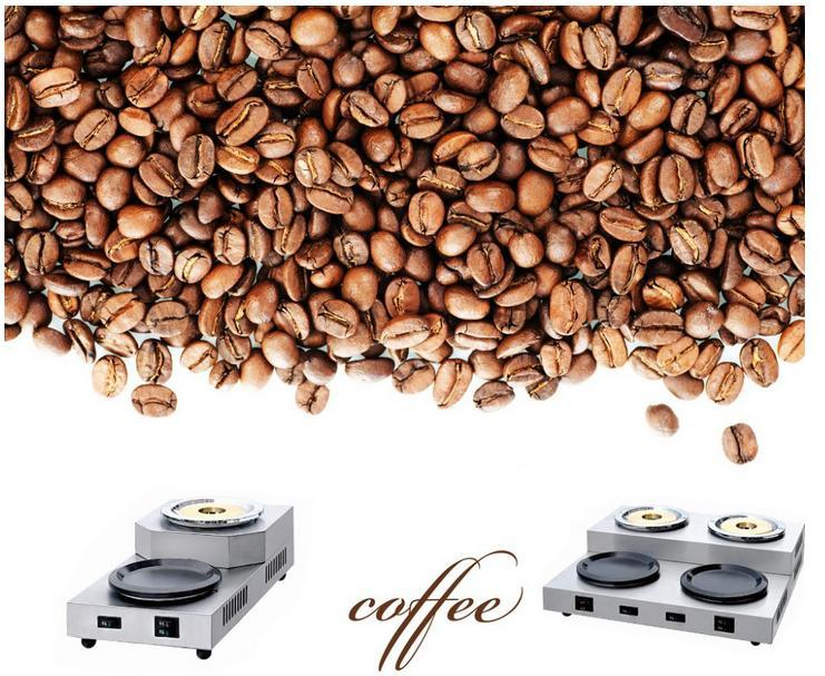 Electric Coffee Maker Wattage : China Low Wattage Electric Appliances Coffee Maker - China Coffee Maker, Coffee Maker and Warmer