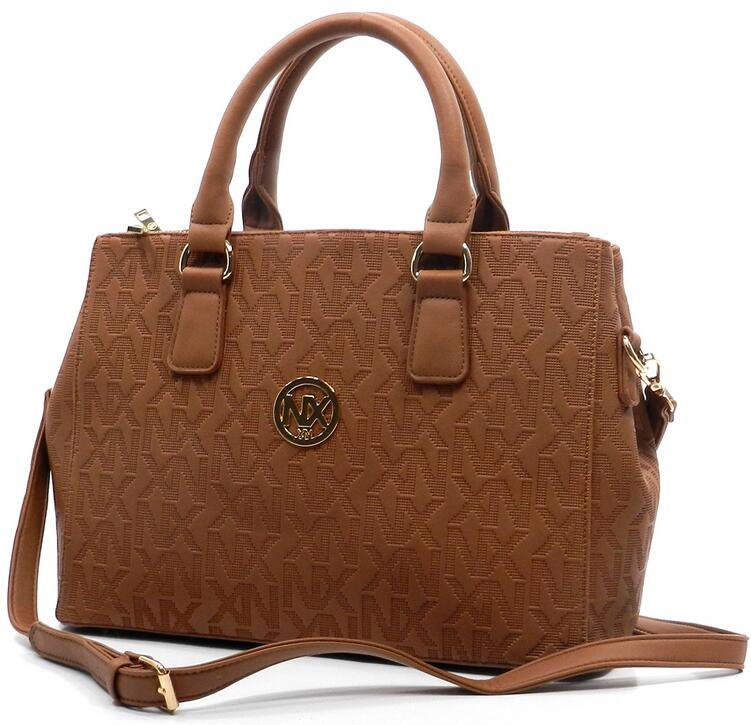 Authentic Designer Handbags Online Sale