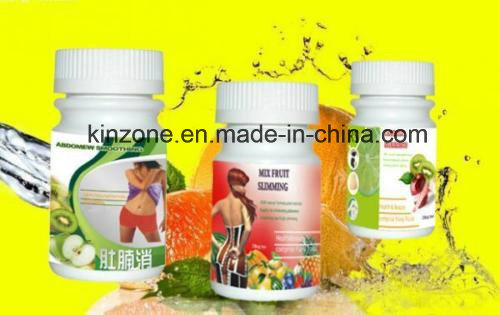 Does stair climbing help you lose weight photo 3