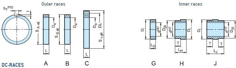 电路 电路图 电子 工程图 平面图 原理图 753_218