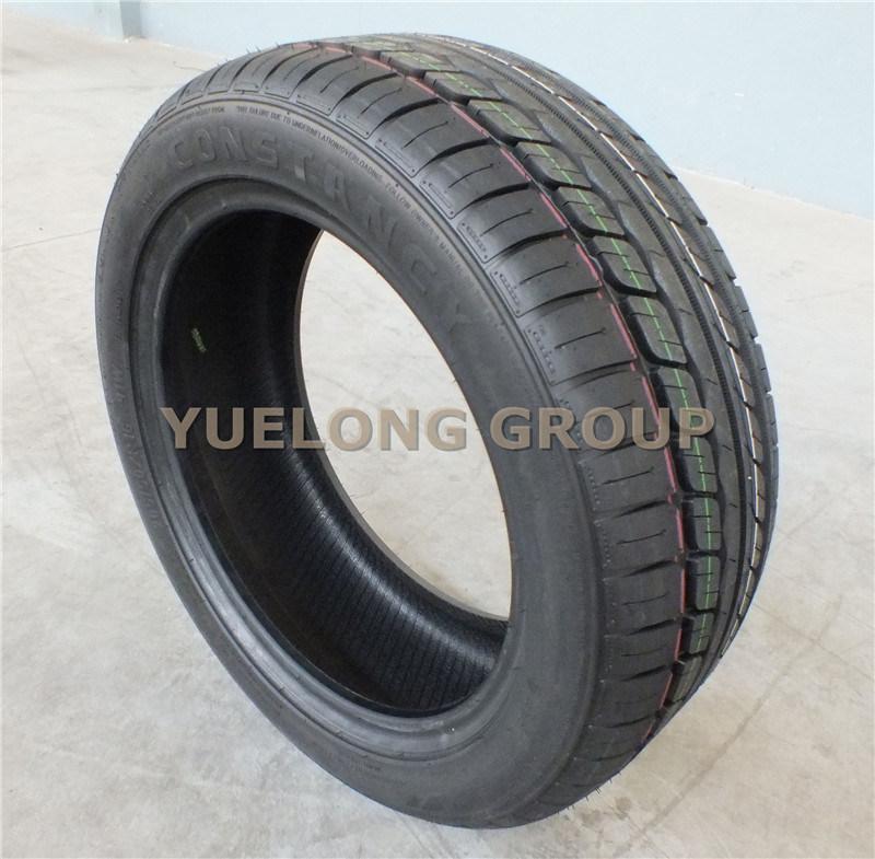 pneus de voiture chinois de marque de constance pneus de voiture chinois de marque de constance. Black Bedroom Furniture Sets. Home Design Ideas