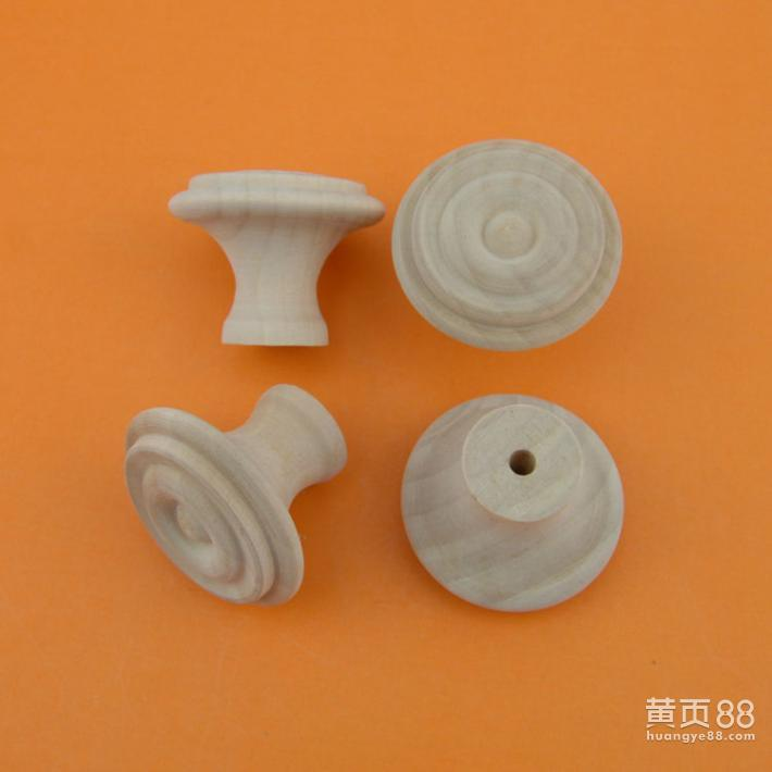 China Wooden Knobs On Furniture Handle Knob China Wooden Knobs Furniture Handle Knob