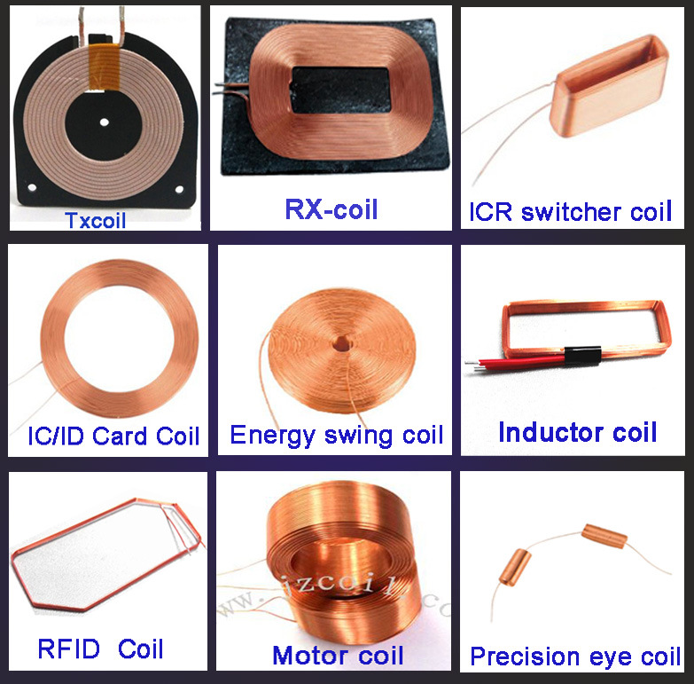 Rodin Coil Symbol in addition Coil Winding Machine Wire Tensioner in addition Rodin Coil Diagram moreover Tesla Coil The Terrifying Machine as well Rodin Coil Wiring Diagram. on rodin coil wiring diagram