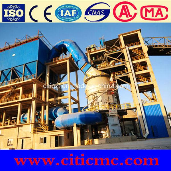 Roller Mill Cement Balls : China cement vertical mill roller slag