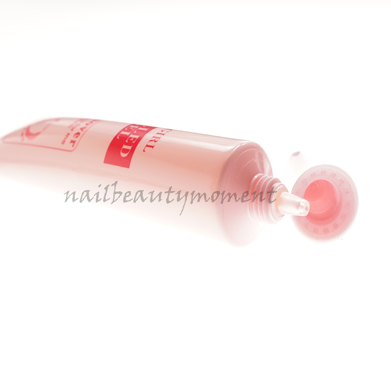 UV Gel Remover Cream Nail Art Accessories (UG24)