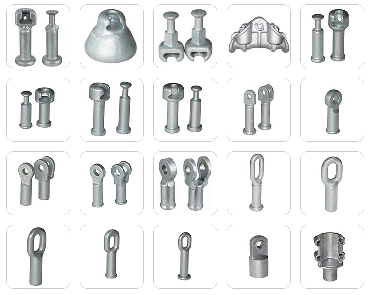 China forged steel socket ball fitting