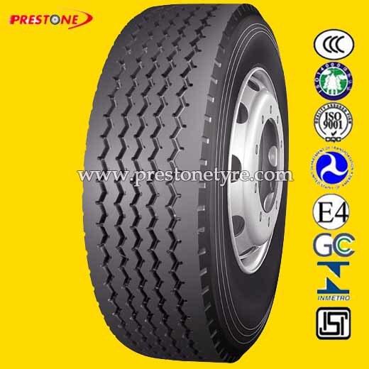 les meilleurs pneus chinois de camion de marque de 11r24 5. Black Bedroom Furniture Sets. Home Design Ideas