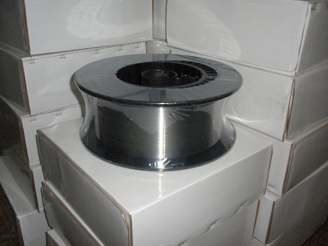 Stainless Steel Welding Wire (E308L)
