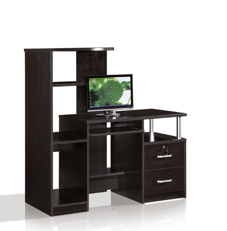 Home Furniture Computer Table Design (CF C03401)