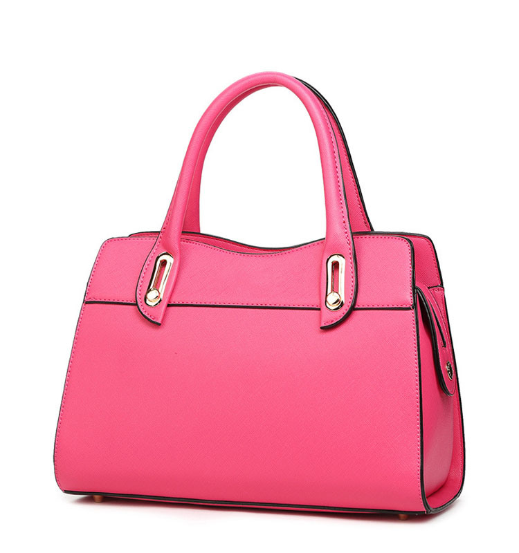 China Imported Women Elegance Handbags Wholesale Handbags ...