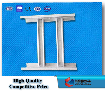 China Ladder Type Cable Tray China Cable Tray Ladder