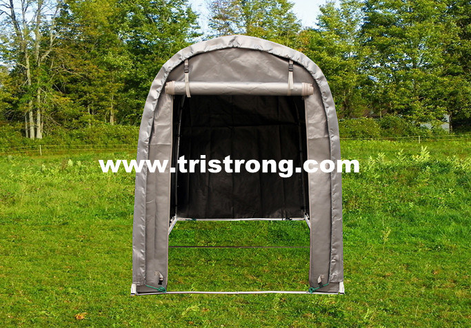 China Super Mobile Carport, Small Tent, Portable Garage ...