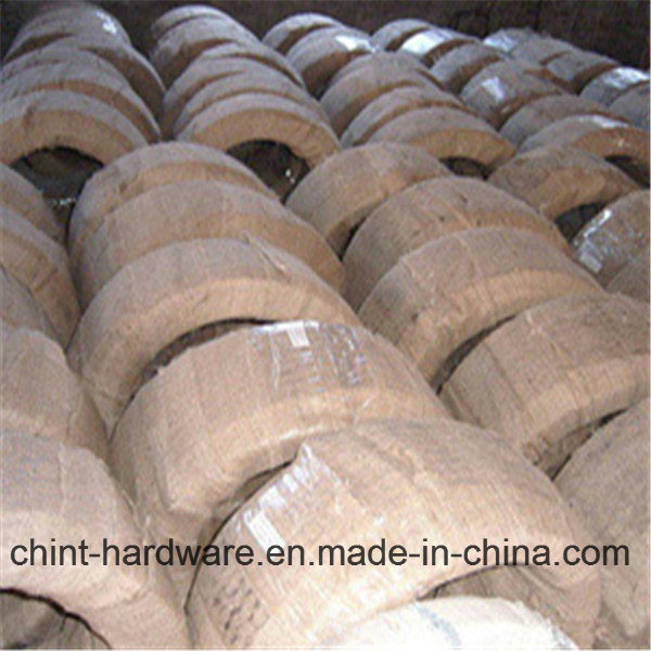 galvanized wire rolls electrical iron wire rolls low price g