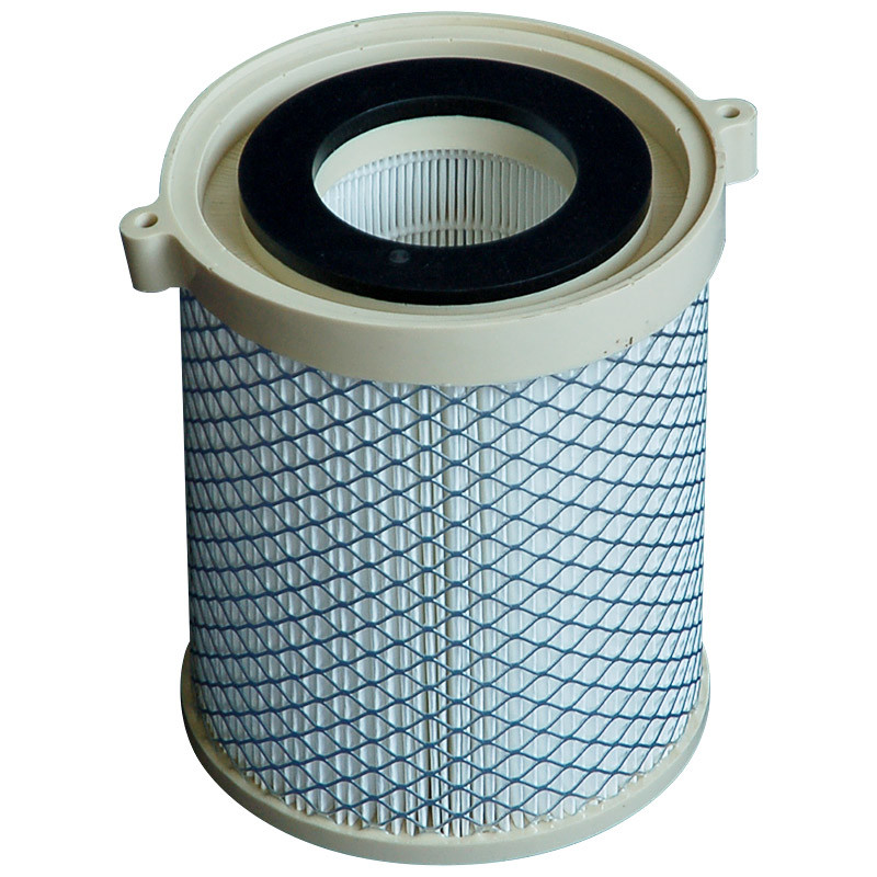 hepa air filter machine
