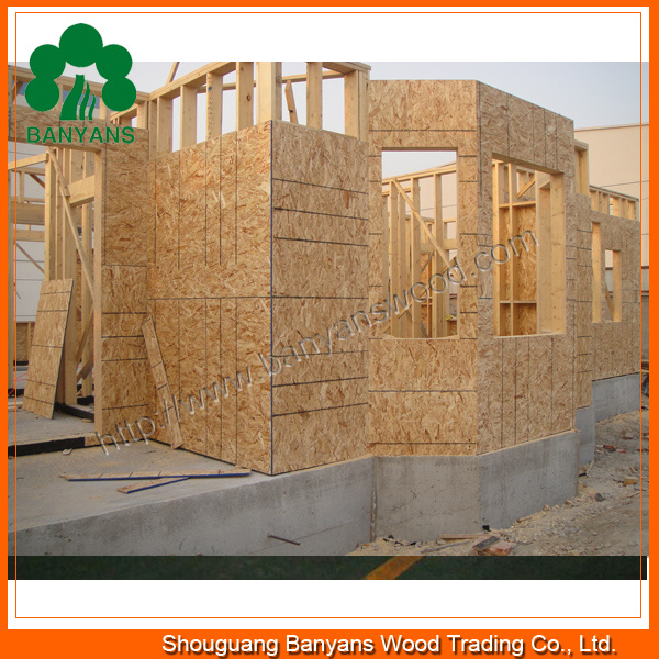 Osb Para Exterior Use Oriented Strand Board Osb Para Exterior Use Oriented Strand Board