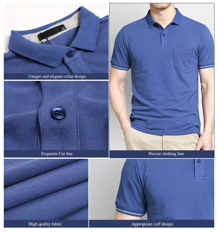 China custom made plain printing mens polo t shirts in for Custom t shirts for sale